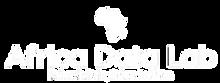 ADL_Logo_Transparent_edited.png