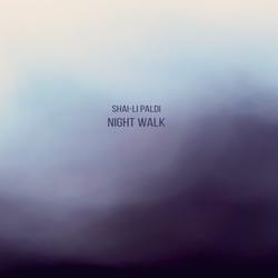 Night Walk - EP