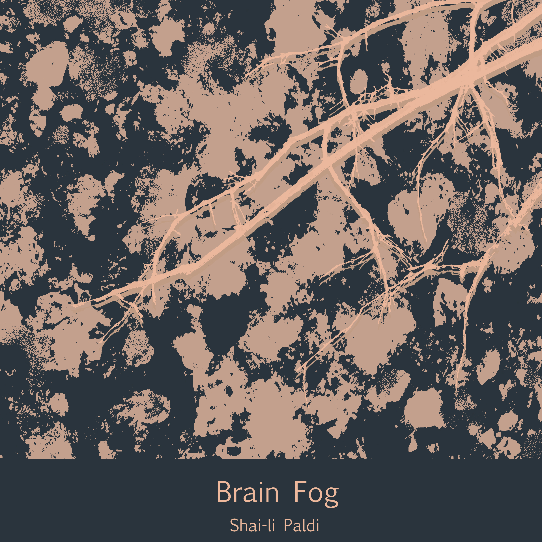 Brain Fog - EP