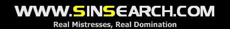 sinsearch.com.jpg