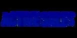website-logo-400x200_2x.png