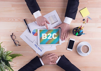 Business team concept - B2C.jpg