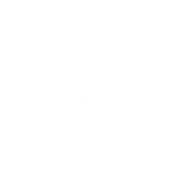 DCGRAPHIC-W.png
