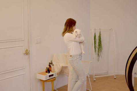 the-Little-Cat_image016.jpg