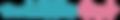 theLittleCat-logo-z.png
