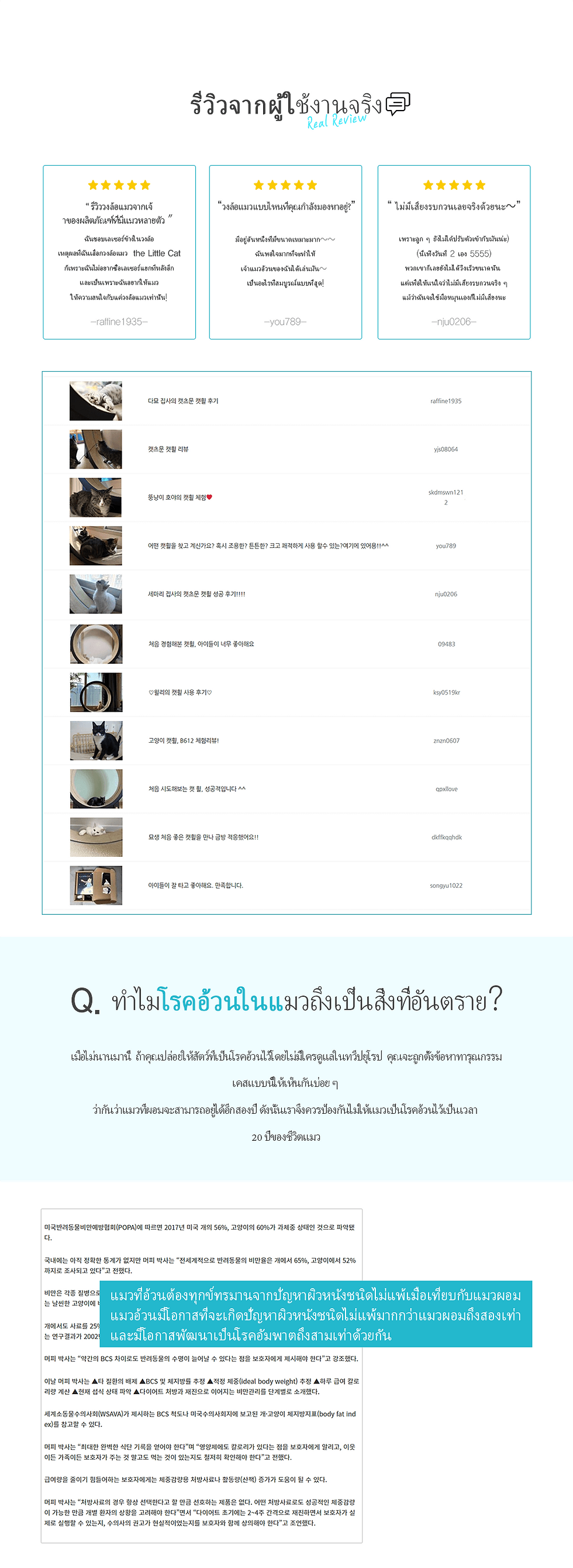 tai_detail_02_01.png