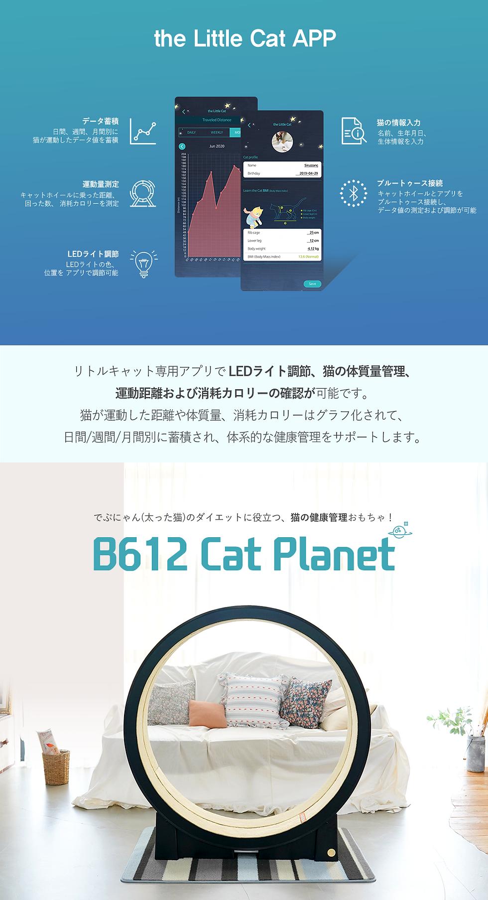 japan_detail__03.png