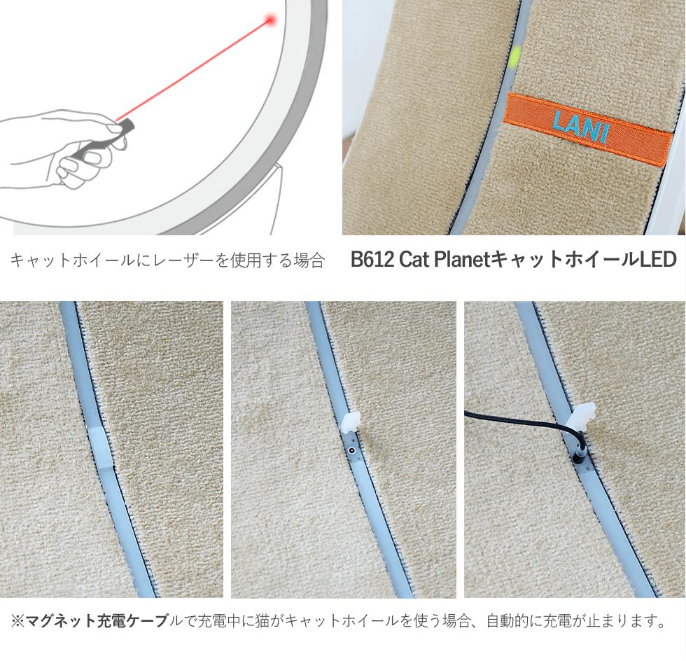 japan_detail_04_02.png