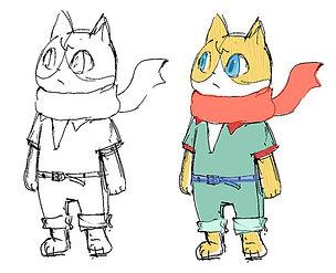 the-Little-Cat-brand-story-01.jpg