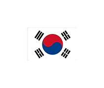 logo-korea.png