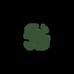 ícone da terra