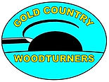 goldturners_logo.jpeg