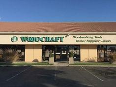 Woodcrft logo.jpg