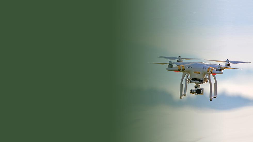 drone-banner-2.jpg