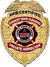 mfs_certified_inspector.png