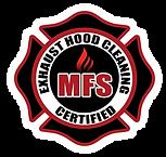 mfs_certified_logo.png