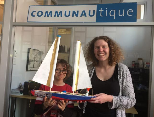2018-05-05-petit-bateau-communautique-44