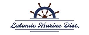 Logo Distribution Lalonde Marine.png
