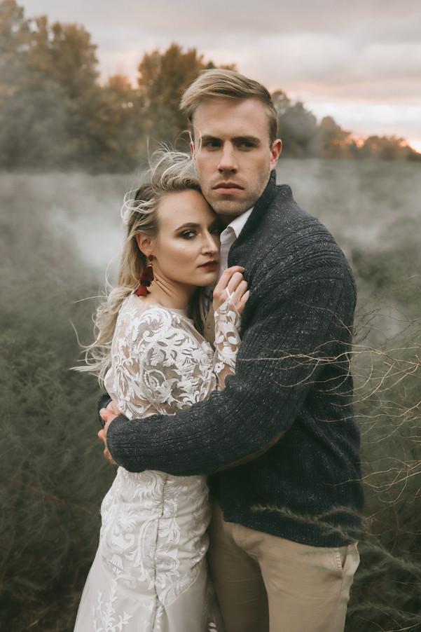 Photo: Natasha Furduy Photography