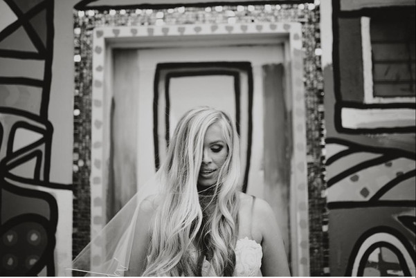 Photo: Abby Deevers Photography