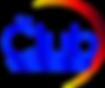 club-logo_edited.png