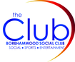 club-logo_edited.png