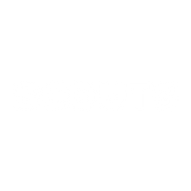 scouts-logo-white-png.png