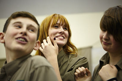three-smiling-explorers-jpg.jpg