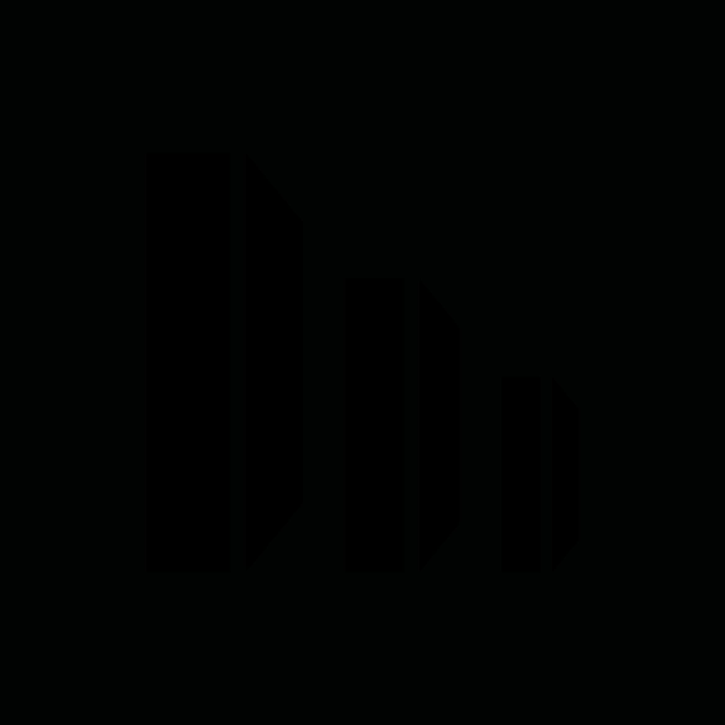 logo_simple_noir