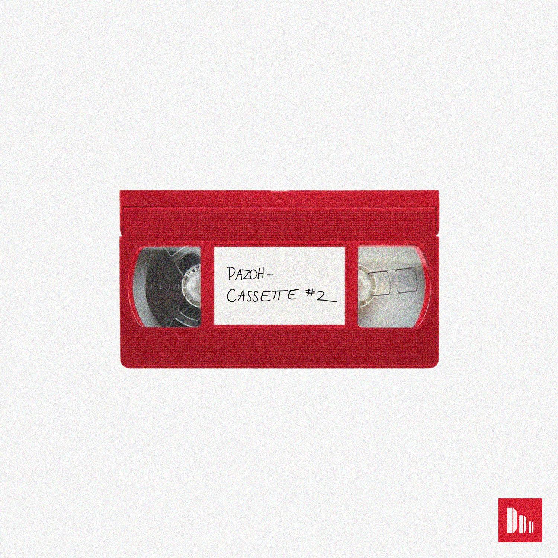 pazoh_cassette2