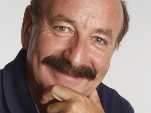 Eduardo Brignani