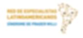 Logos Comite SPW-02.png