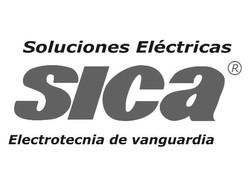 Logos para web-05