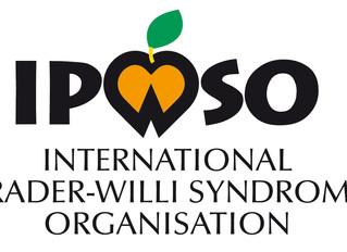 Fundación SPINE es miembro de la IPWSO