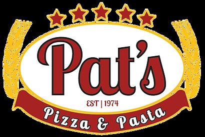 PatsLogoHi-Res.png