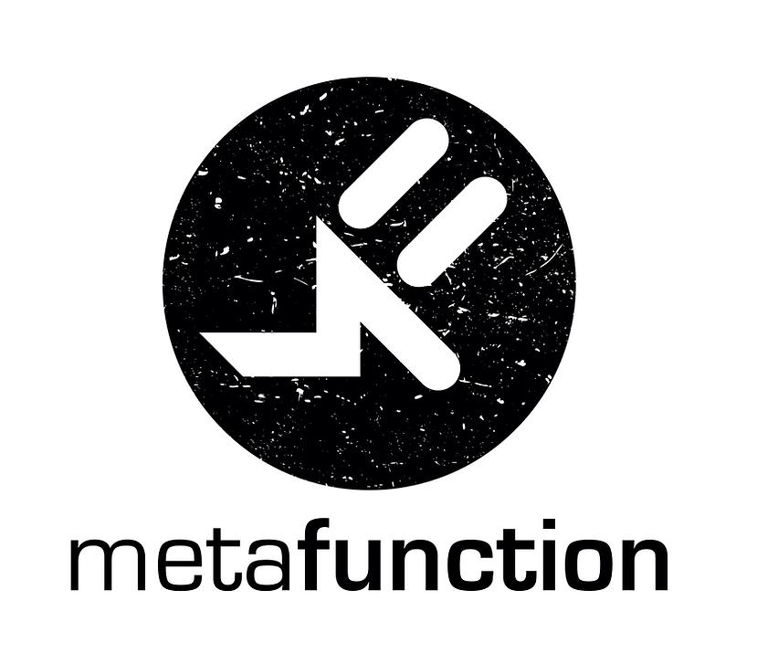 MetaFunction-Square-BLACK-Hi-Q.png