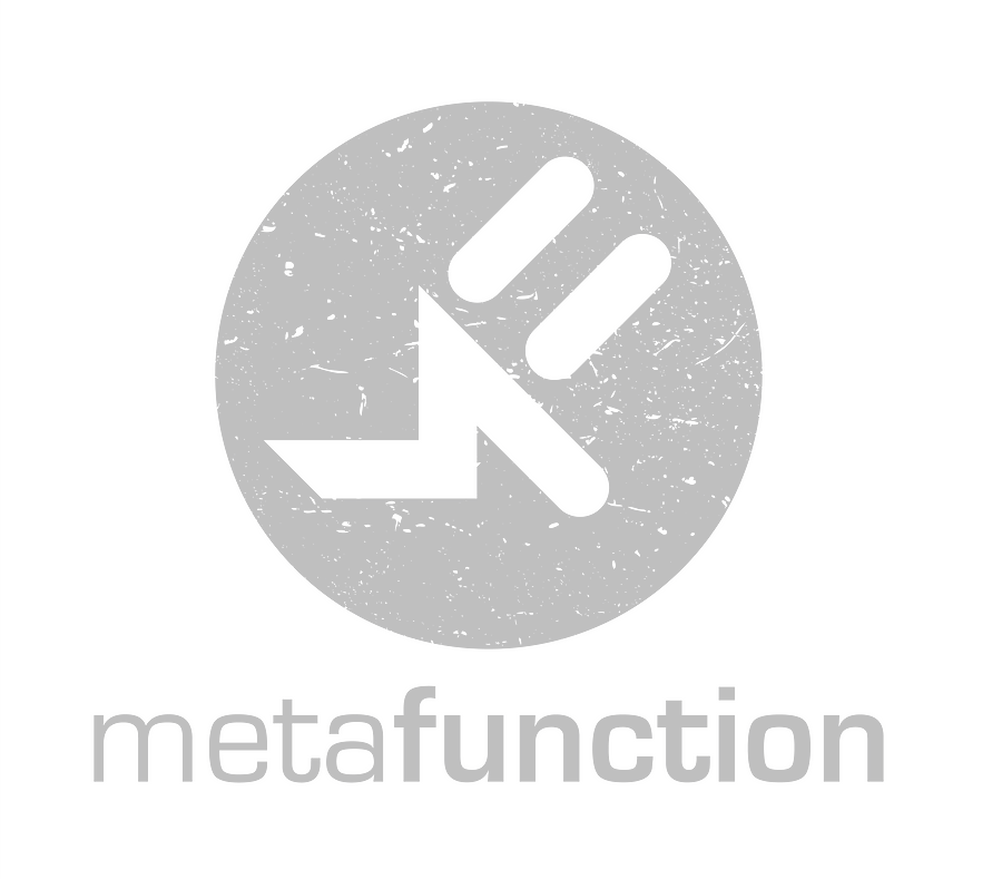 MetaFunction-Square-BLACK-Hi-Q _25_Opaci