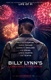 Billy Lynn's Long Half Time Walk.p