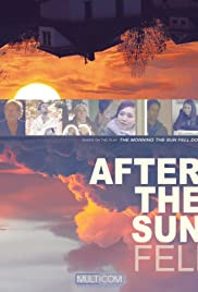 After the Sun Fell Cover.jpg