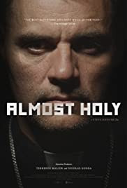 almost holy.jpg