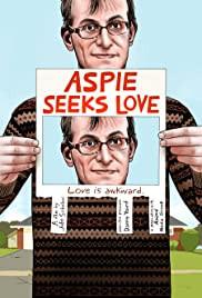 Aspie Seeks Love.jpg