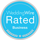 wedding-wire-rated-badge_edited.png