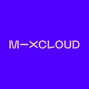 mixcloud-og-image_edited.png