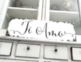 Ti Amo new.jpg