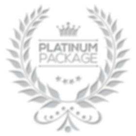 platinum-package.jpg