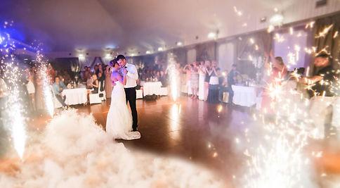 wedding cloud dance.jpg