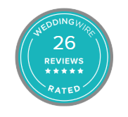 WeddingWire 26 reviews.PNG
