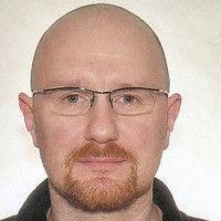 Tibor Kun-Szabó.jpg