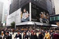 Billboard 5.jpg