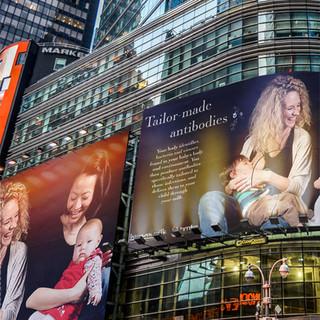 Catherine & Lizzy billboard.jpg